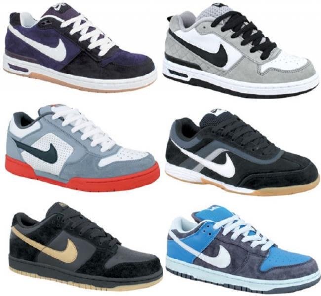 Kami Jual Sepatu Melalui Media Online  894f8f68fd